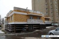 бульвар Миттова, 37В