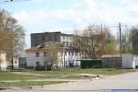 Улица Кременского
