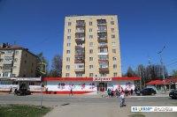 Свердлова 32