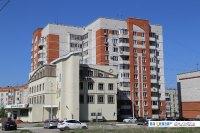 Свердлова 54