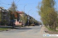 Улица Анциферова