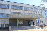 Школа 18