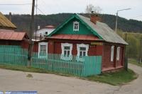 Дом 75 по улице Свободной России