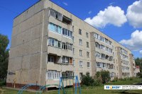 ул. Семенова, 35