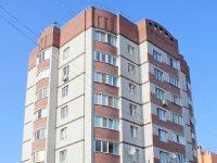 ул. Винокурова, 4А