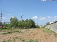 Проезд Соляное