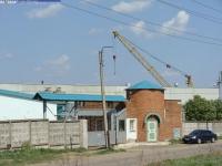 Гремячевский проезд, 7