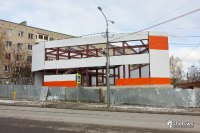 ул. Пирогова, 20Б