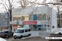 пр. Тракторостроителей, 6Б
