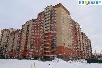 ул. Лукина, 3