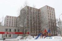 ул. Кукшумская, 5