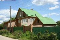 Дом 95 по улице Репина