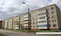 Шумилова, 1