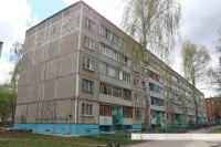 Шумилова, 3