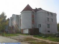 ул. Короленко 2