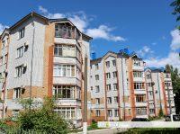ул. Гузовского, 13А