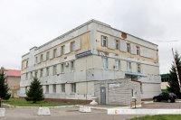 Улица Валькевича 1