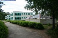 Детский сад 11