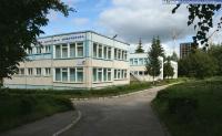 Дом творчества детей и юношества Калининского района