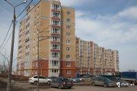 Чебоксарский пр., 9