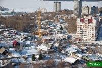 Поз. 57 по ул. Гайдара.