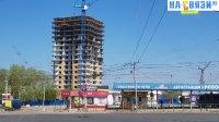 ул. Новоилларионовская, поз. 1В