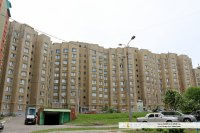 ул. К.Иванова, 81