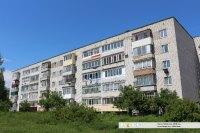 ул. Б.Хмельницкого, 119