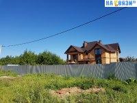 Дом по улице Ивовая