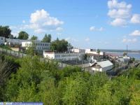 Тюрьма  №4