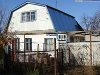 Дом 10 по Якимовскому переулку
