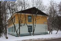 Дом 8/2 по улице Яблочкова