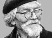 Зайцев Юрий Антонович (1890-1972) -  художник и фотограф, заслуженный художник Чувашской Республики