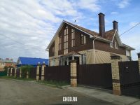 ул. Гремячевская 44