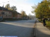 ул. Фучика