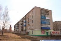 ул. Трудовая, 3