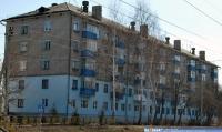 Дом 3 на ул. 30 лет Победы