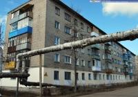 Дом 4 по ул. Некрасова