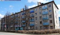 Дом 2 по пр. Ленина