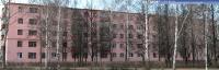 Дом 4 по ул. Ильича