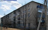 Дом 2 по ул. Трудовой