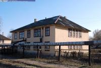 Дом 14 на ул. Куйбышева