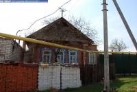 Ольдеево, улица Ольдеевская
