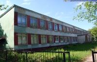 Атлашевская участковая больница