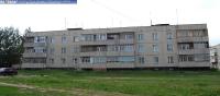 Дом 2 на улице Парковой