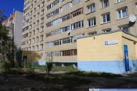 ул. Красина, 2