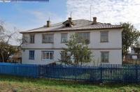 Дом 15 по ул. Лобачевского