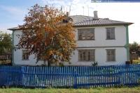Дом 19 по ул. Лобачевского