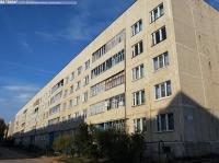 ул. Герцена, 10