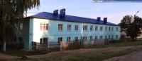 Дом 4 по ул. Маяковского
